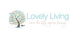 Lovely Living Logo