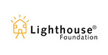 Lighthouse Foundation