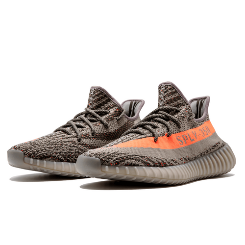 c7ebb0f0 Buy Authentic UA adidas Yeezy Boost 350s Limited Stock Available ...