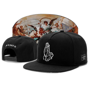 CAYLER   SONS  Blessed  Cap aab84b1a9f79