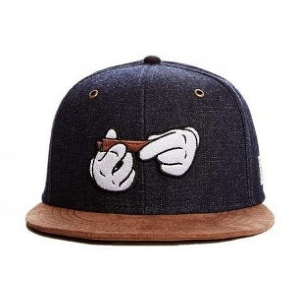 f21326efa86be CAYLER   SONS  Rollin  Cap – Snoozeheads