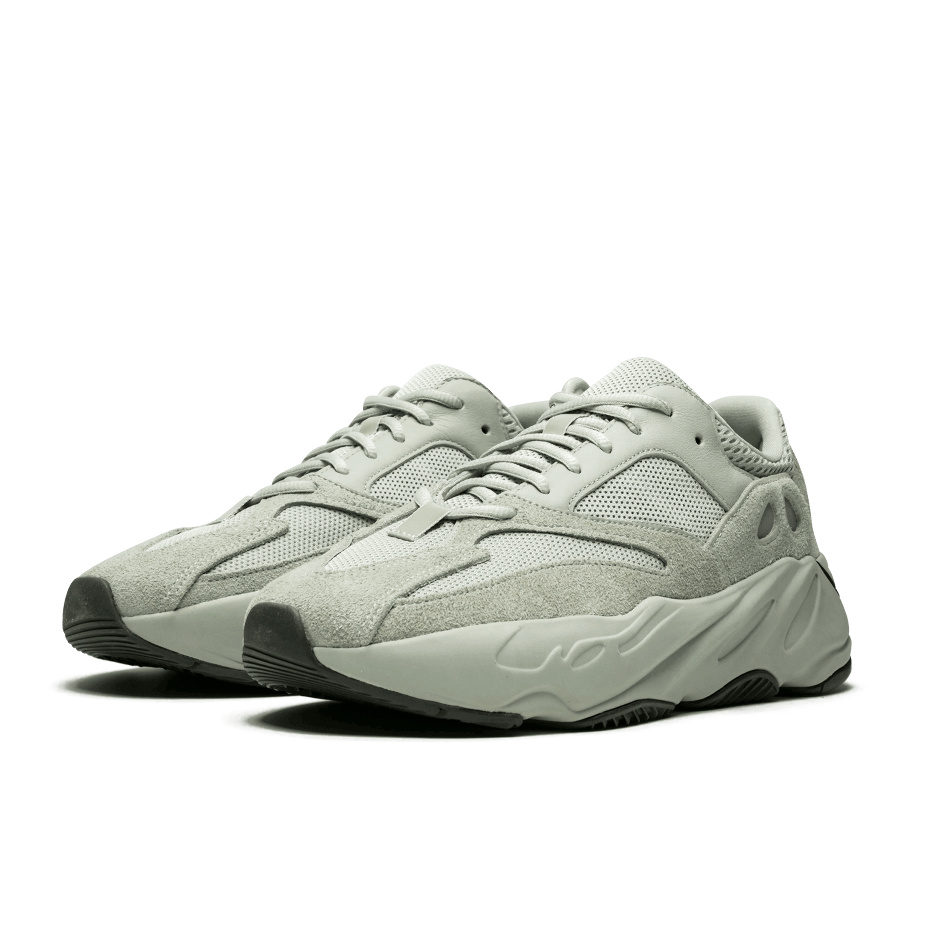 separation shoes 3bf81 60bf3 UA adidas Yeezy Boost 700 Salt