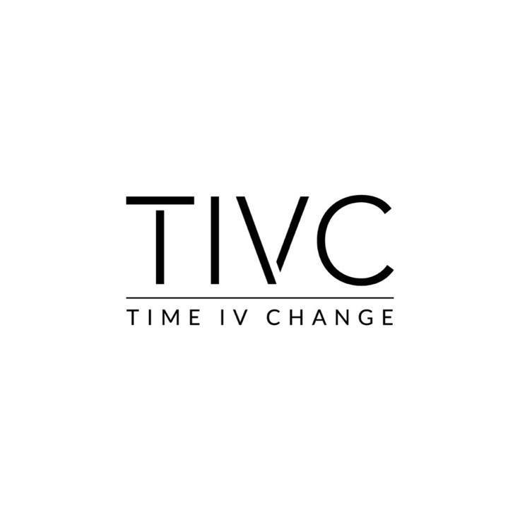 Time Iv Change Vegan Watches Gift Cards