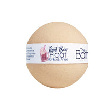 Oops - Root Beer Float Mini - 90g