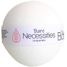 Oops - Bare Necessities 200g (Unscented)