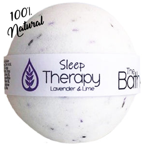 Sleep Therapy - 200g