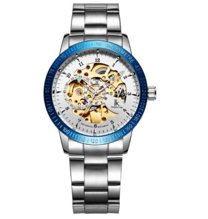 Sanctuary - Starking Luxury Watches
