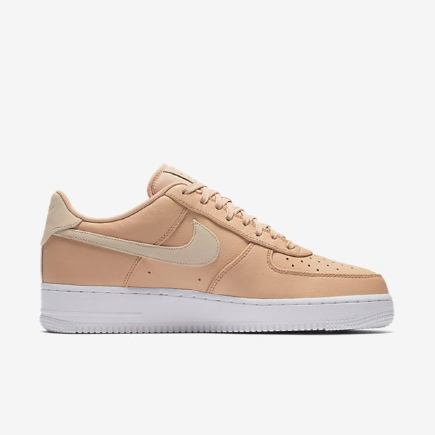 NIKE AIR FORCE 1 PREM | Sanctuary