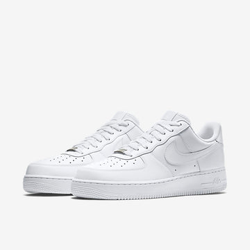Nike Air Force 1 07 | Sanctuary