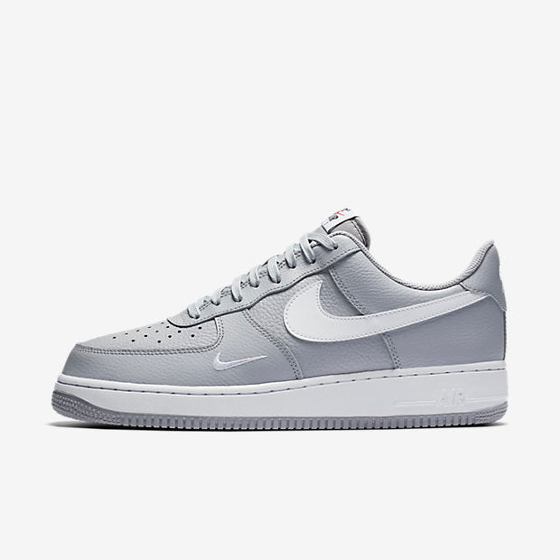 NIKE AIR FORCE 1 LOW | Sanctuary