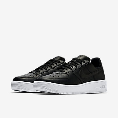 NIKE AIR FORCE 1 ULTRAFORCE LEATHER | Sanctuary