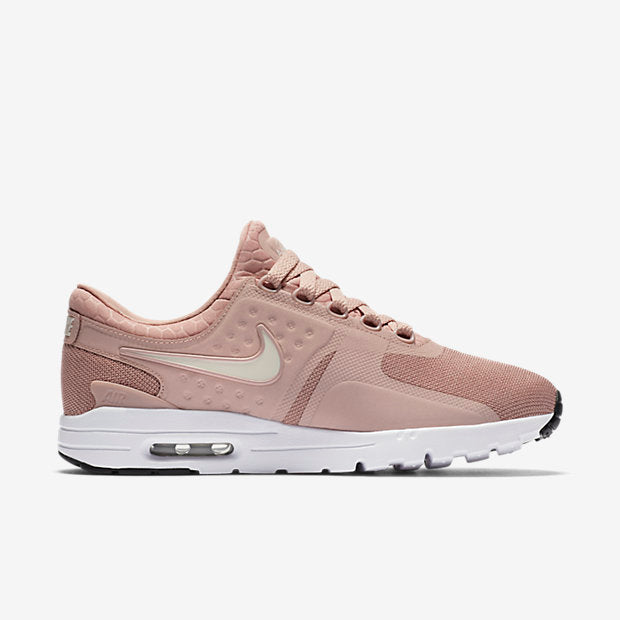 NIKE AIR MAX ZERO | Sanctuary