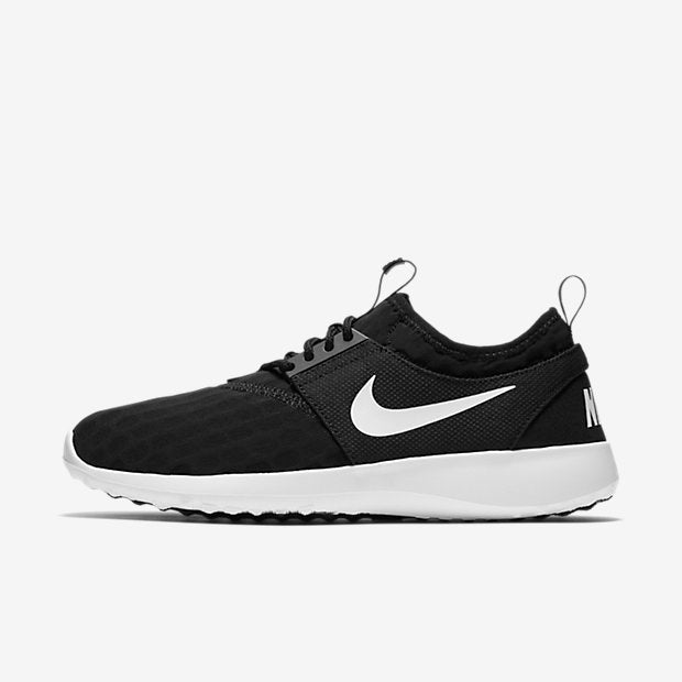 NIKE JUVENATE BLACK | Sanctuary
