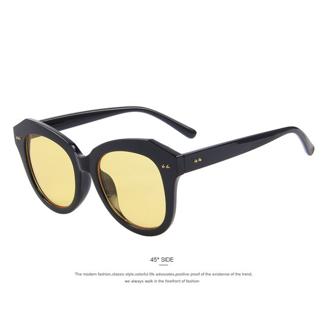 The York Sunglasses Classic Designer Summer Sunglasses