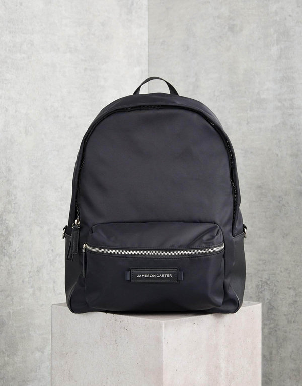 Jameson Carter Bag Benedict Backpack