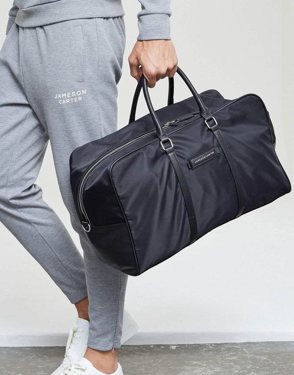 Jameson Carter Bag Benedict Holdall