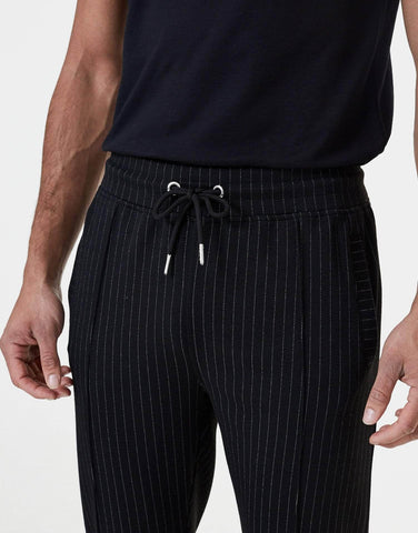 Jameson Carter Tracksuits, not-sale Clarke Essence Pin Stripe Pants