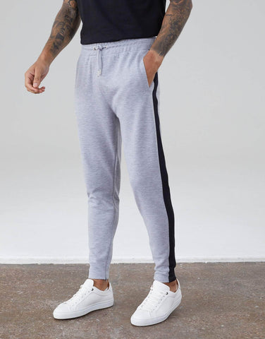 Jameson Carter Tracksuits, not-sale Henning Essence Pants - Inverse
