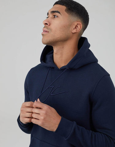 Jameson Carter Hoodies, not-sale Irwin Hoodie - Navy