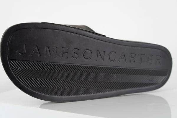 Jameson Carter  Slider, sale JC Premium Slider - Black