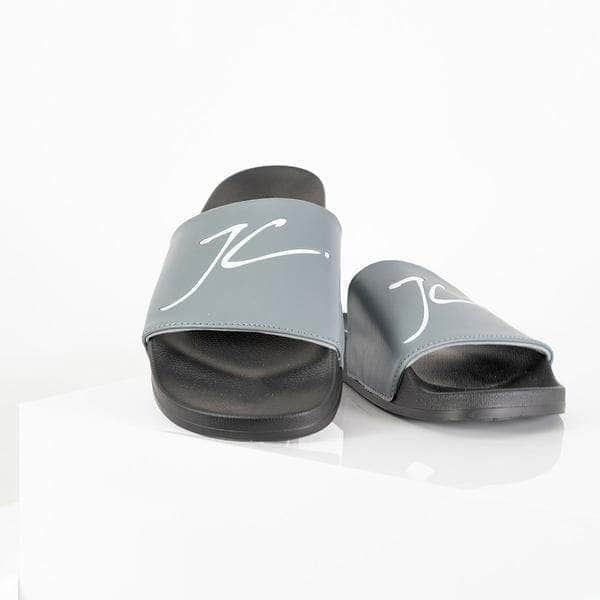 JC Premium Slider - Carbon