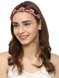 7 hair accessories that suit Indian hair type