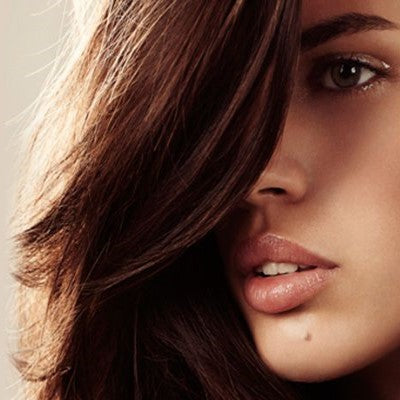 Five hair resolutions you need to make NOW!