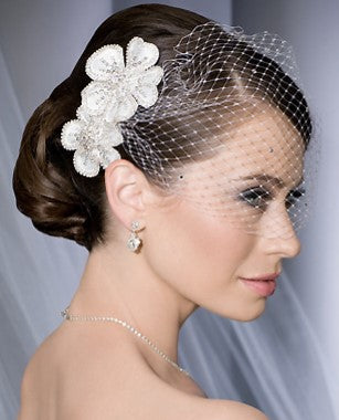 https://bridalhairaccessoriesbristol.wordpress.com/2014/04/18/critical-criteria-in-bridal-hair-accessories-explained/