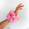 HDC x Disney Minnie Scrunchies  - Set of 2