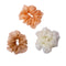 Tissue Scrunchies - Set of 3