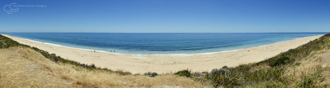 Bunbury Coastline - SW4048