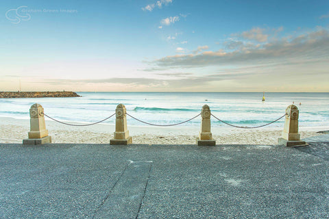 Cottesloe Beach - CO6011
