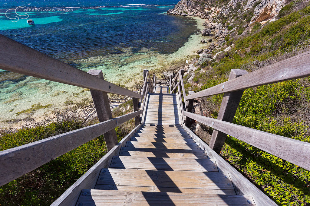 Parker Point, Rottnest - RT5015