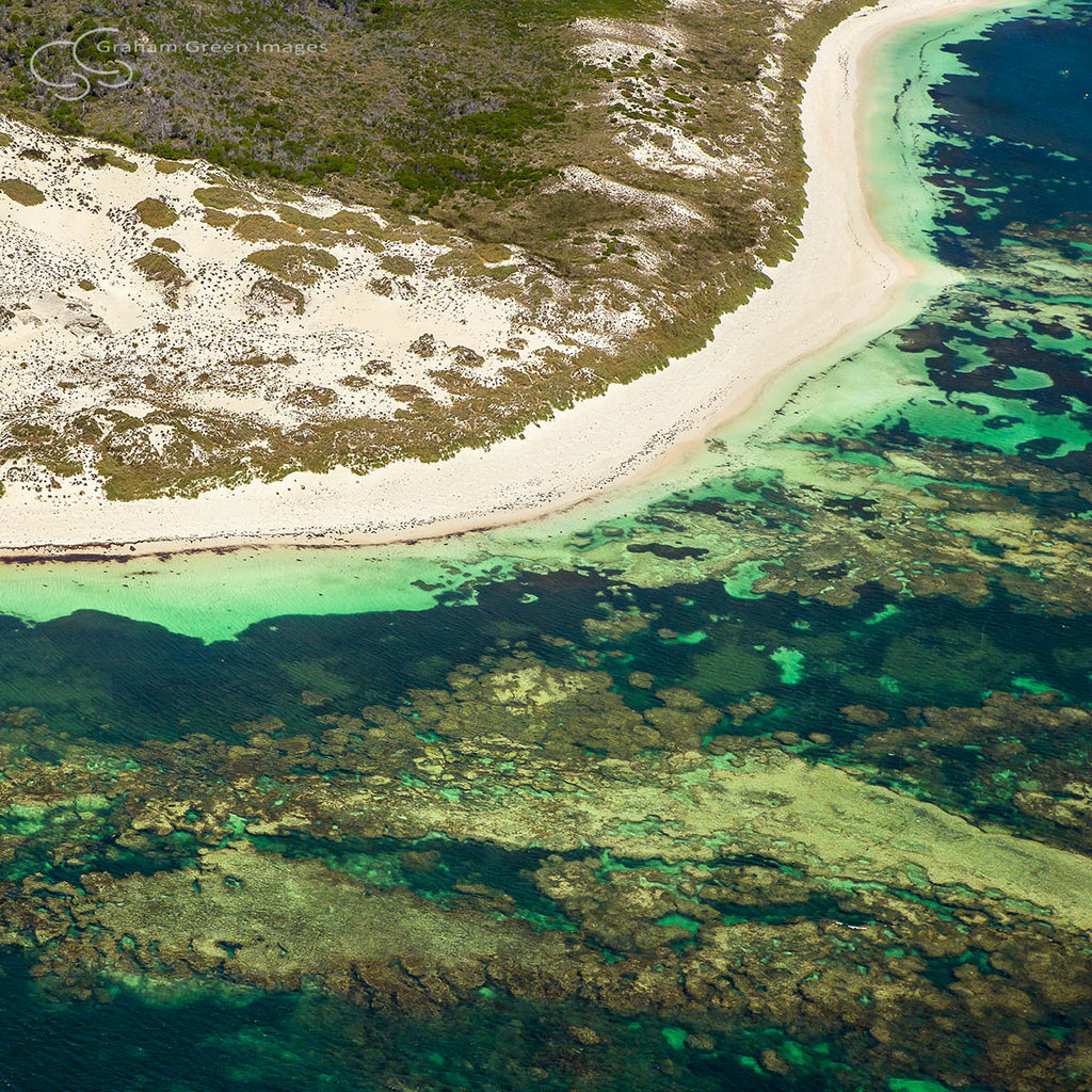 Reef, Rottnest - RT5022