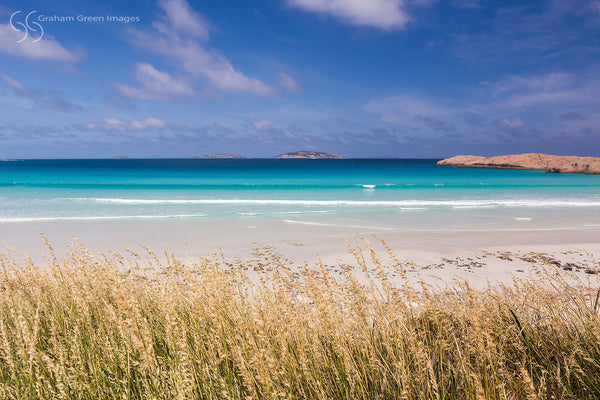 Twilight Cove, Esperance - ES7127