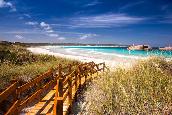 Twilight Cove, Esperance - ES7115