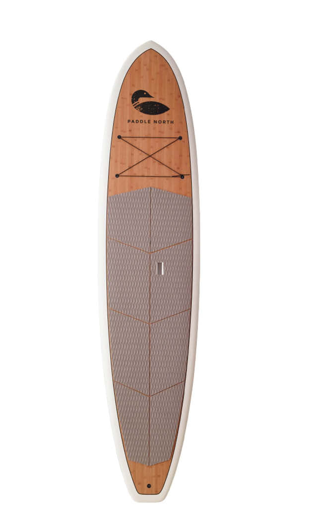 The Loon 11.6 SUP