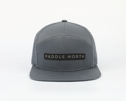 Paddle North Hat