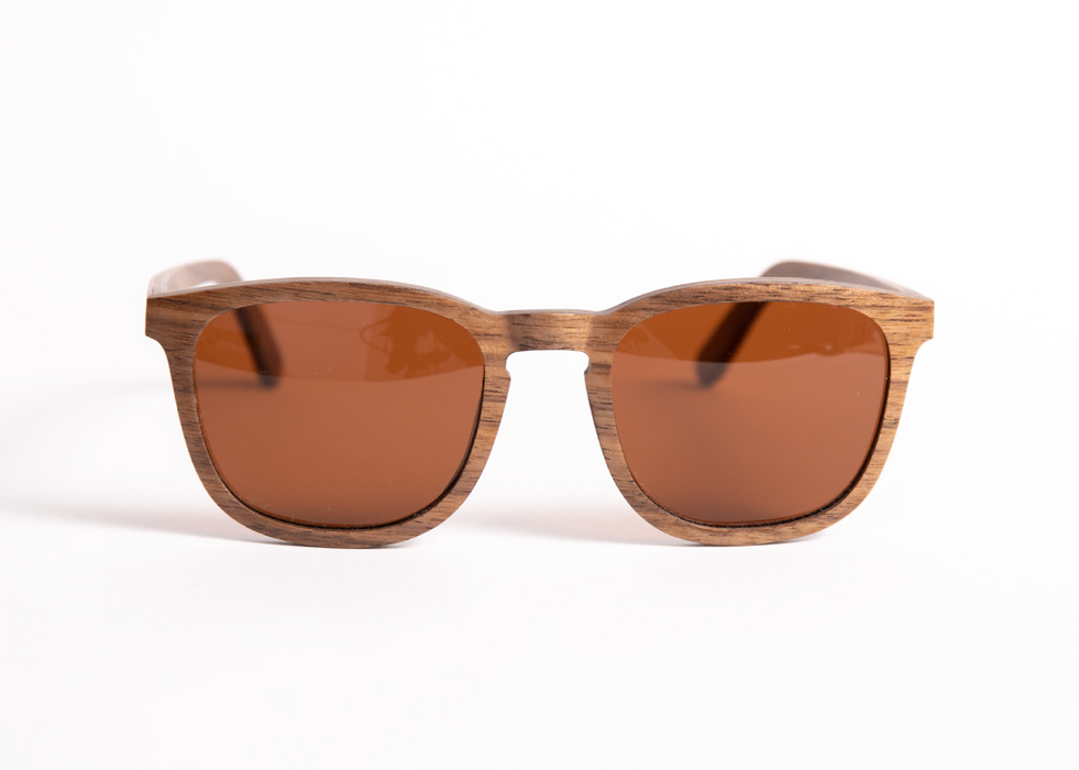 Torch Sunnies
