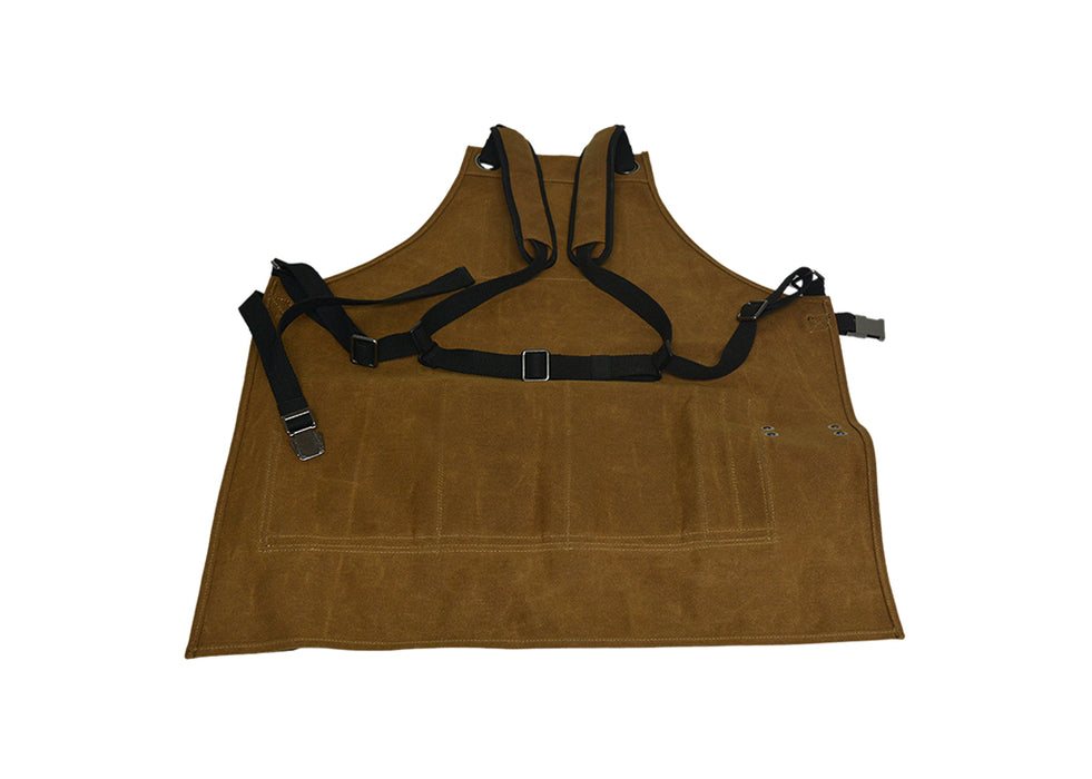 Northern Craftsman Work Apron