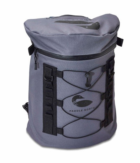 Paddle North - SUP Dry Deck Bag