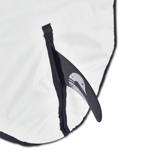 Paddle North Board Bag