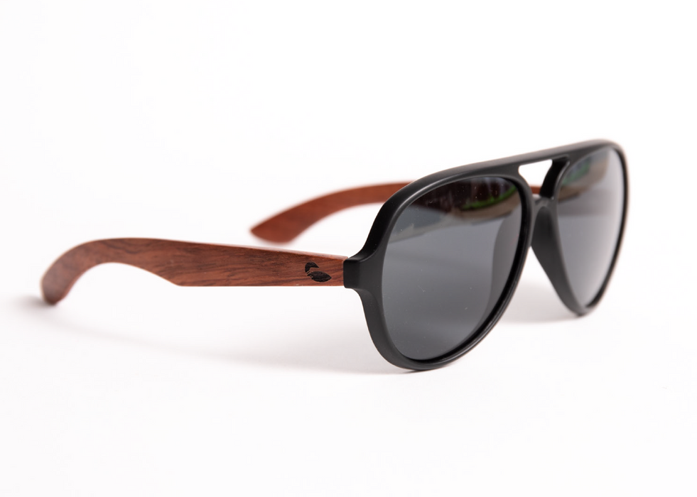 Walloon Sunnies