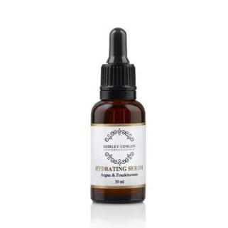 Hydrating Serum Shirley Conlon