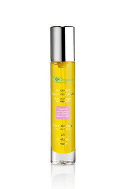 The Organic Pharmacy - Antioxidant Face Firming Serum