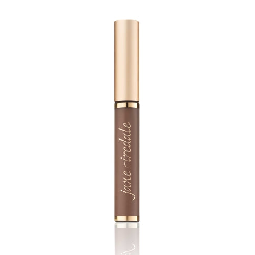 Brunette Purebrow Brow Gel