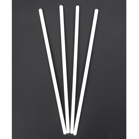 CAKE DOWELS 6 MM (4 PACK)