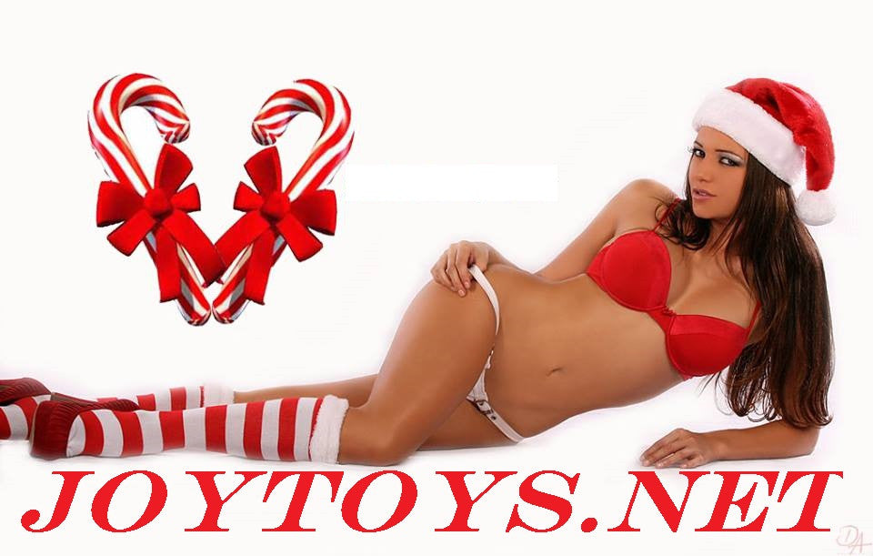 Jointoys-Discreet Adult Toys for Men &  Women