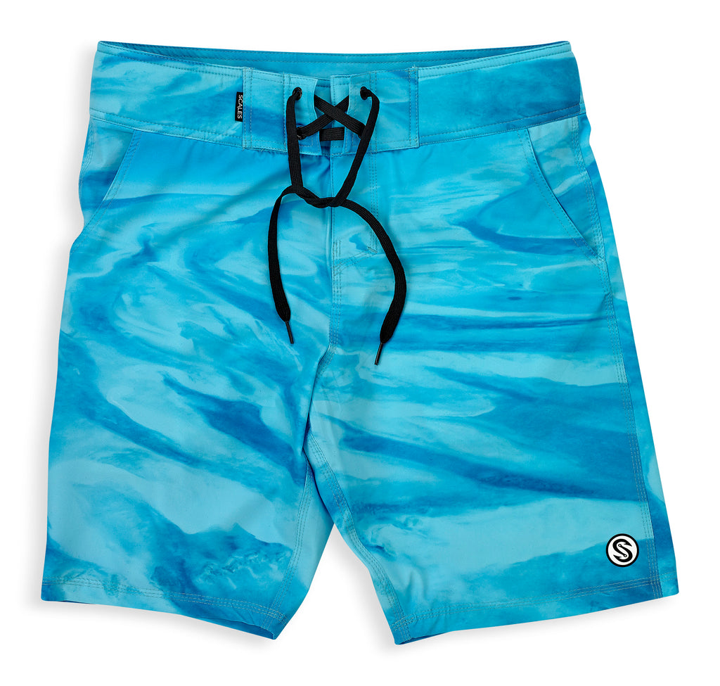 First Mates™ Boardshorts