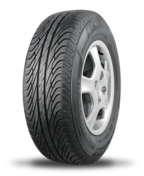 Llanta 185/70 R 14 88T GENERAL TIRE ALTIMAX RT
